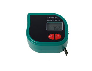 tapeline Ultrasonic Distance