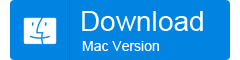 download for mac version