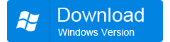 download for windows version